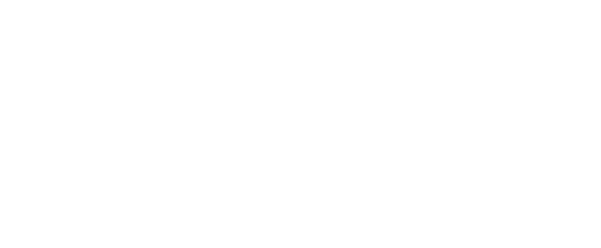cropped-Tatsu-White.png
