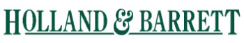 holland-barrett-logo