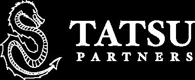 Tatsu White