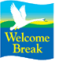 Welcome_Break_logo